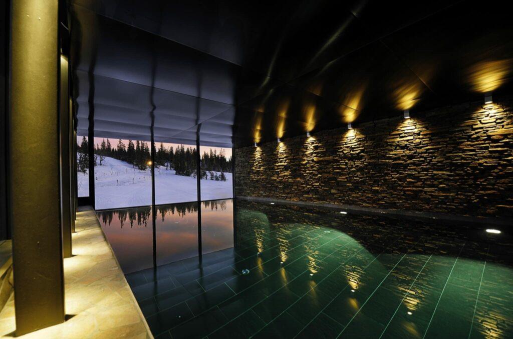 spa massage stockholm nätdejting bästa